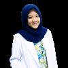 Laily Nur Rachmawati
