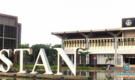 Lebih Mengenal Dengan Politeknik Keuangan Negara Sekolah Tinggi Akuntansi Negara (STAN)