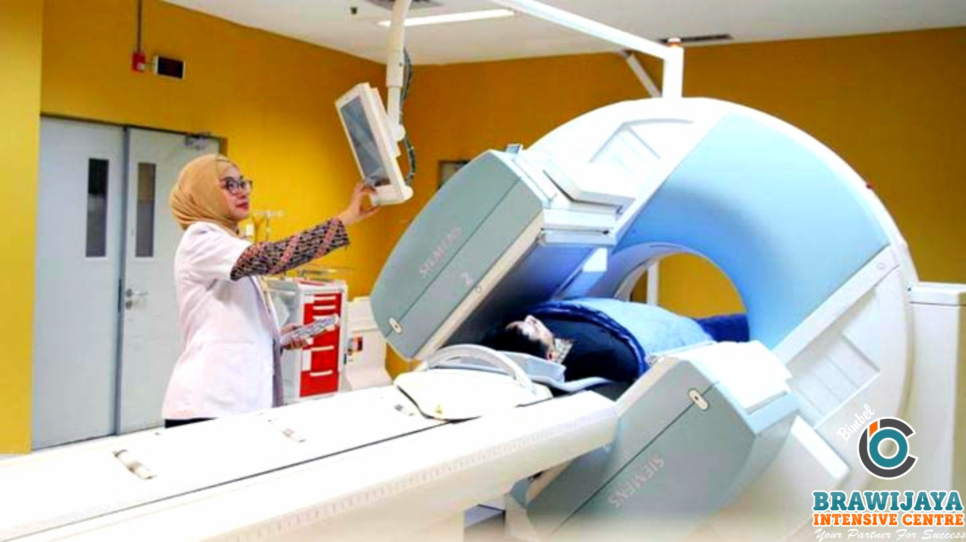 Lebih Mengenal Dengan Dokter Spesialis Bedah Toraks Dan Kardiovaskular Bimbel Bic Bimbel Malang