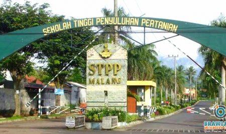 Lebih Mengenal Dengan Sekolah Tinggi Penyuluhan Pertanian Bogor