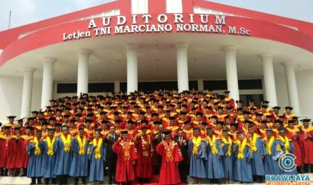 Lebih Mengenal Sekolah Tinggi Intelejen Negara