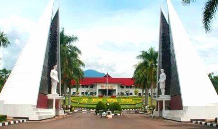 Mengenal Lebih Dekat Dengan Institut Pemerintahan Dalam Negeri