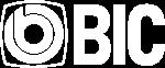 Bimbel BIC | Bimbel Malang