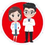 Program Kedokteran UTBK