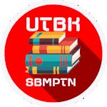 Program UTBK SBMPTN