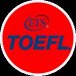 PROGRAM TOEFL